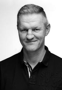 Billede af Henrik Munkholm
